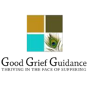 Good Grief Guidance, Inc.
