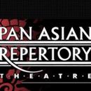 Pan Asian Repertory Theatre