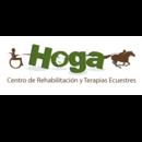 Centro de Rehabilitación y Terapias Ecuestres HOGA A.C.