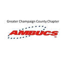 Greater Champaign County AMBUCS