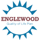 Englewood Quality of Life Fund