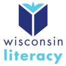 Wisconsin Literacy, Inc.