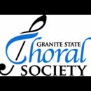 Granite State Choral Society