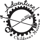 Adventure! Children's Museum
