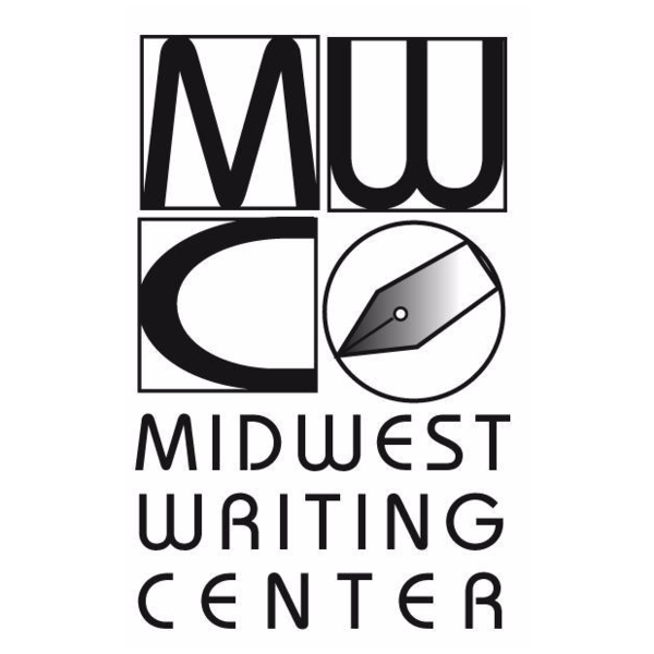 midwest writing center The midwest writing center will conduct an open house from 1-3 pm saturday at its new home in the bucktown center for the arts, 225 e 2nd st, davenport door prizes and refreshments will be.