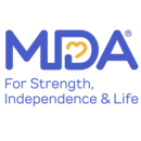 Muscular Dystrophy Association of Oregon & SW Washington