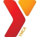 YMCA - Rogue Valley Family YMCA