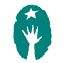 Learning Disabilities Association of Western New York, Inc.