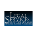 Legal Services of Central New York, Inc.