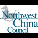 Northwest China Council