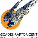 Cascades Raptor Center