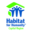 Habitat for Humanity Capital Region