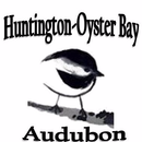 Huntington-Oyster Bay Audubon