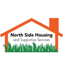 North Side Housing & Supportive Services
