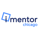 iMentor Chicago