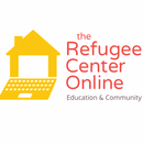The Refugee Center Online