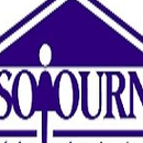 Sojourn Shelter & Services, Inc.