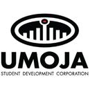 Umoja Student Development Corporation