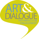 Art & Dialogue