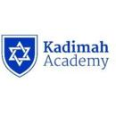 KADIMAH ACADEMY