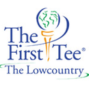 The First Tee The Lowcountry
