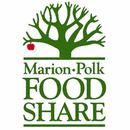 Marion-Polk Food Share