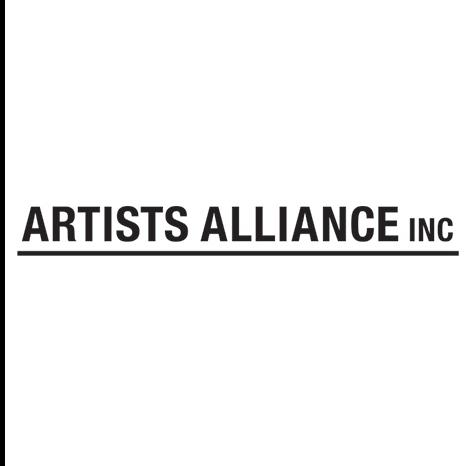 Artists Alliance Inc
