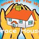 Grace House Women's Shelter