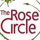 The Rose Circle Mentoring Network