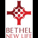 Bethel New Life