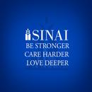 Sinai Health System