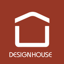 DesignHouse, Inc.