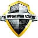 The Empowerment Academy