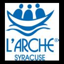 L'Arche Syracuse