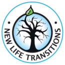 New Life Transitions