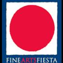 Wilkes-Barre Fine Arts Fiesta