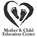 Mother & Child Education Center