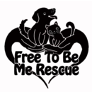 Free To Be Me Rescue
