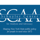Schuyler Center for Analysis and Advocacy (SCAA)