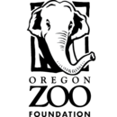 Oregon Zoo Foundation