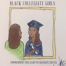 Black Collegiate Girls Inc.