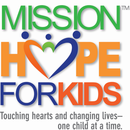 Mission Hope for Kids