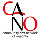 Community Arts Network of Oneonta, Inc.