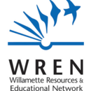 WREN (Willamette Resources and Educational Network)