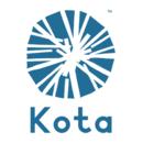 The Kota Alliance