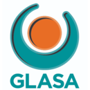 Great Lakes Adaptive Sports Association (GLASA)