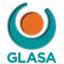 Great Lakes Adaptive Sports Association (GLASA)