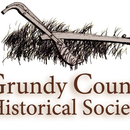 Grundy County Historical Society & Museum
