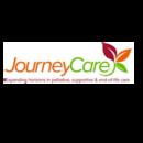 JourneyCare