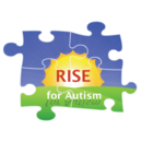 RISE for Autism, Inc